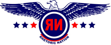 Rhetoric Nation